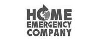 Home Energy Co