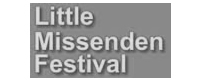 Little Missenden Festival